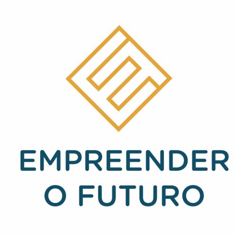 EF-Logo_V2-1024x950